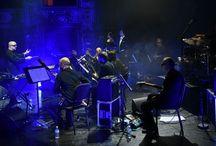 Requiem around Requiem / Festival Verdi 2015, Info: http://teatroregioparma.it/Pagine/Default.aspx?idPagina=133