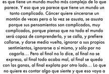 Canceriana ✨