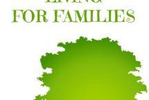 eko-bio-groen