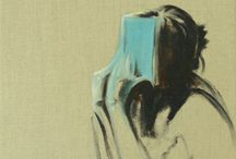 Artsie Fartsie / by Chelsea Pooley Miller