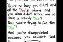 funny quotos