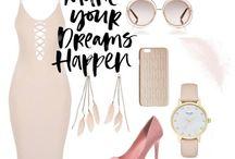 Pretty pastels /  #laceup #laceupflats #ballerinas #laceupballerinas  #laceupsandals #laceupheelssandals #springlaceupsandals #summertime #vcs #vicesshoes #vicespolska #trends #sandałki #frędzelki #wiązanesandałki #sandałkinaobcasie #loveshoes #trends #fashion #B2B #summerlaceupflats #Summer2016 #style #outfit #inspiration #loveshoes #weloveshoes #b2b