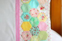 crochet sewing & knitting