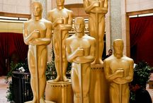 Mommy Movies & TV / Oscar Nominated Movies Every Mom Needs to See