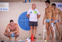 WATERPOLO MEN