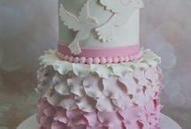 torte mamma