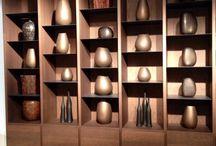Shelves & Sideboards