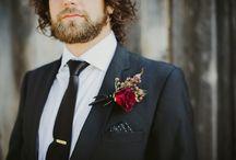 LIV grooms stuff