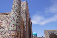Trips - Central Asia & Georgia / Risorse utili sui viaggi in Asia Centrale e Georgia. Vi aspetto sul mio blog https://livingabroadilblog.wordpress.com/ e sulla pagina Facebook https://www.facebook.com/livingabroadlapagina/. Si parla di viaggi, vita all'estero e lavoro da remoto.