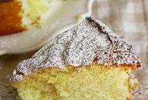 torta latte condensato