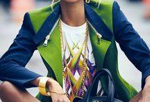 Clothing Inspo! / stuff i like :)