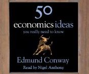 """Economics Audiobooks / Economics is the social science that analyzes the production, distribution, and consumption of goods and services. The term economics comes from the Ancient Greek οἰκονομία (oikonomia, """"management of a household, administration"""") from οἶκος (oikos, """"house"""") + νόμος (nomos, """"custom"""" or """"law""""), hence """"rules of the house(hold)"""".Political economy was the earlier name for the subject, but economists in the late 19th century suggested """"economics"""" as a shorter term."""