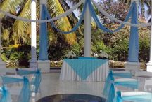 Melia Caribe Tropical Wedding Packages