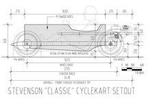 cyclekart