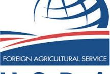 2015-16 Norman E Borlaug International Agricultural Fellowship  & Other Top Scholarships / 2015-16 Norman E Borlaug International Agricultural Fellowship program , and applications are submitted till September 30th, 2015. The U.S. Department of Agriculture invites applications for Borlaug Fellowship Program available for fellows from eligible developingand middle-income countries.