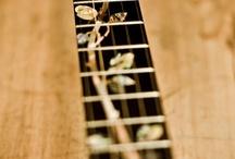 Music Photo - Fotos Música