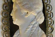Agrippine l'ancienne