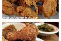 TRAVEL - TEXAS / Travel & Restaurant Reviews all in TEXAS