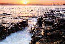 Sunshine Coast location ideas