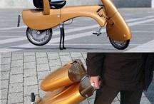 Hungarian Innovation