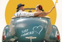 Me & You = Love (For the Hubby) / by Cindy Cochran-Clift