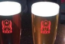 Beerporium Participating Breweries / Breweries who participate with the Beerporium Brewery Passport and Journal