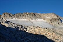 Los valles orientales del Pirineo de aragón