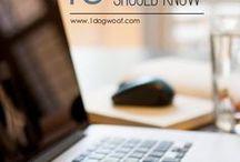Website Design / Beautiful website design inspiration, website layouts, best blog designs, minimal designs, modern websites, user-friendly web design tips, and Squarespace tutorials.