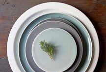 Maison & Déco - A table