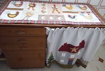 falda mesa