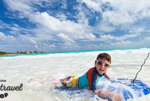 Best Things To Do In Nassau with Kids