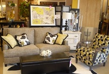 products love ubu furniture. Furniture We Carry! Products Love Ubu R