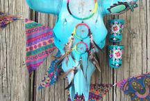 Turquoise,my fave!