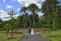 Yorkshire Wedding Photography by Andrew Welford Photography