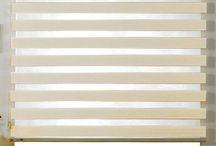 Window Blinds / Jual gorden Blinds terlengkap, Vertical Blind, horizontal blind, Roller blind, wood blind, dan blind terbaru lainnya dengan harga murah.