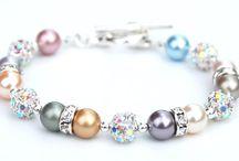 Süßwasser Perlen Schmuck