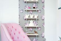 knutsels diy / by Thea Anker