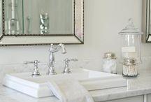 marinda's bathroom