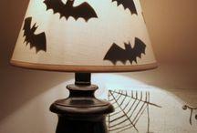 Inspiracje na Halloween