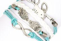 Natalie accessories