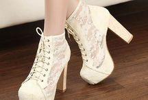 shoessssss :*