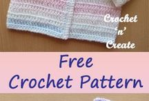 baby knitwear