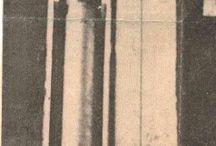 Katima 23 Aug 1978 - Lest we forget.