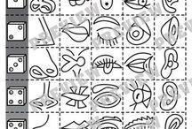 Pablo Picasso... Ciclo 1-2-3