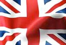 England  / pics & dabs