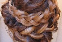 hair#