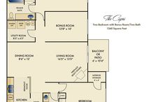 Landings at Beckett Ridge / You'll love living at The Landings at Beckett Ridge where you'll be in the heart of West Chester Township. We're just minutes from I-75, so you'll be close to great restaurants and shops, including Jungle Jim's, Troy's Café and Trinity Pub to name a few.