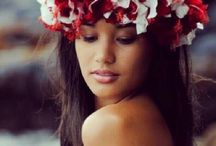 Hawaii love / by Suzanne Trevino