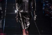 milan fashion week A/W 13/14