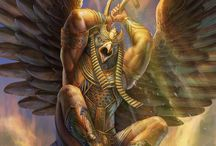 Αρχαια Αιγυπτος